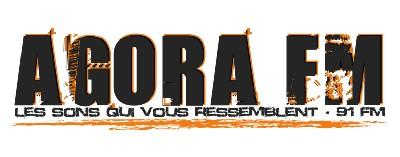 Revue de Presse 2007