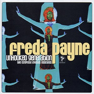 Freda Payne - The Complete Invictus Recordings