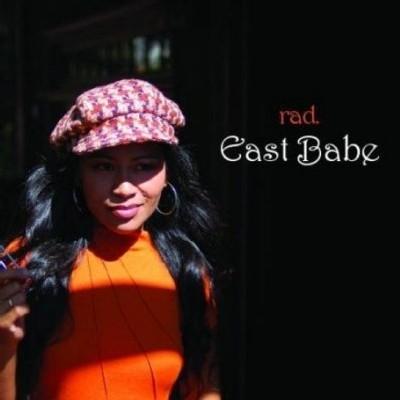 Rad. - East Baby