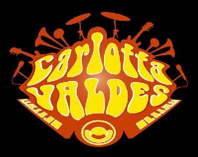 Carlotta Valdes - Funk/Soul -  La Celle St Cloud