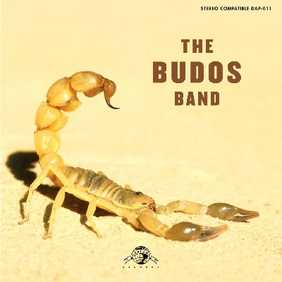The Budos Band - II