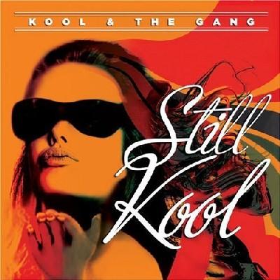 Still Kool - Still Kool