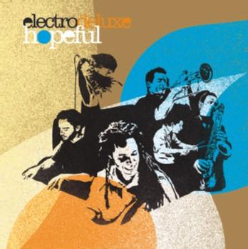Electro Deluxe - Hopeful