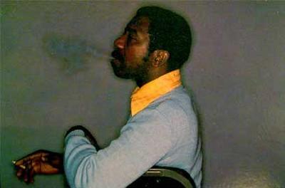 Jimmy Smith, le génie de l'orgue Hammond B-3