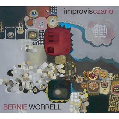 Bernie Worrel - Improvisczario