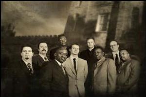 Sélection Inédite de concerts Funk - Octobre, novembre et décembre 2007