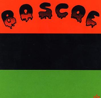 Boscoe - Boscoe
