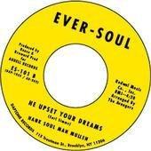 Daptone Records lance Ever-Soul, son sous label de réedition