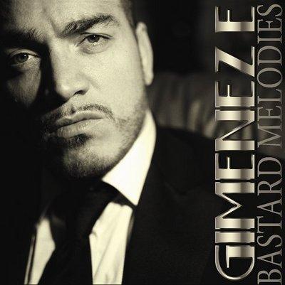 Gimenez-E - Bastard Melodies