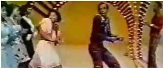 Soul Train, le film ?