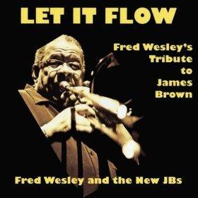 Le nouveau Fred Wesley