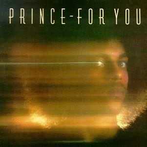 Bon anniversaire Prince !