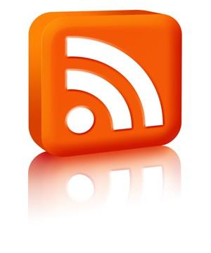 Restez connecté avec le fil RSS