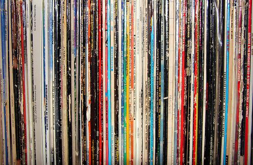 Radio Mixes : Retrouvez tous nos mix en écoute