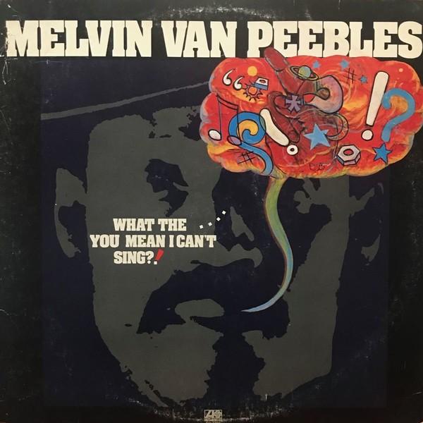 Les mille vies de Melvin