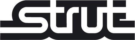 Le retour de Strut Records