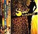 Coffret Blaxploitation Best Of Soul Cinema : Black Mama, White Mama / Black Caesar / Foxy Brown / Coffy / Truck Turner - Édition 5 DVD