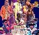Mandrill - Live à Montreux Jazz Festival 2002