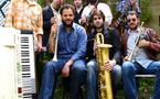Budos Band : Un EP et un 3ème album