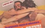 Come to Hrundi : An orgasmic musical adventure