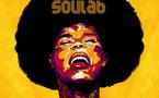 Soulab :  A modern soul label