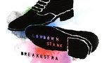 Breakestra - Lowdown Stank (12')