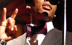 Raphael Saadiq se la joue façon Motown