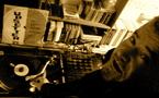 La Nuit de la Soul in Mind par Dj Domisoul