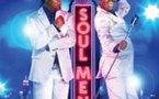 BO Soul Men