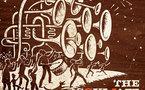 The Souljazz Orchestra - Manifesto