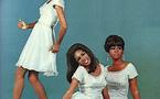 La Motown se prépare à fêter son cinquantième anniversaire