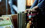 Quel collectionneur de vinyles êtes-vous ?