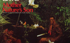 Ramsey Lewis - Mother's Nature