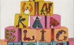 Funkadelic - Toys