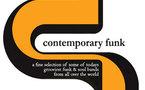 Contemporary Funk