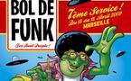Le Festival Bol de Funk 2009