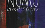 Nomo - Invisible Cities