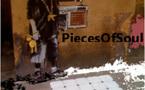 Various par Dj Pieces Of Soul