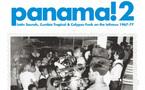 Panama! Vol. 2