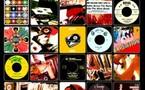 Get On Down - Mix 2009 Chapter 3 par Peter Wermelinger (Funk Lexicon)