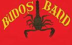 The Budos Band - EP