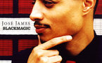 José James – Black Magic