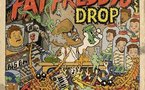 Fat Freddy's Drop - Dr Boondigga & The Big BW