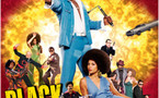Black Dynamite, un blaxploitation made in 2009