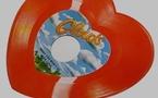 Remz Mix Soul Samples