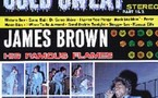 1967 : Et James Brown créa 'Cold Sweat'