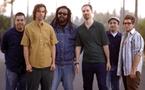 Breakestra (Live in Paris) At Maroquinerie 2009