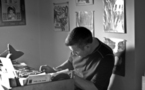 Wallifornia Soul, un documentaire sur le crate digging