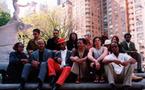 Sweet Sweetback's Badasssss Song en comédie musicale