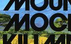 Mountain Mocha Kilimanjaro - Mountain Mocha Kilimanjaro